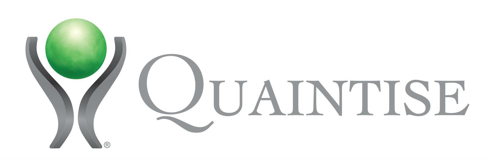 Quaintise_Rectangle