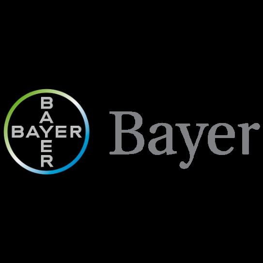 Bayer Logo copy-1