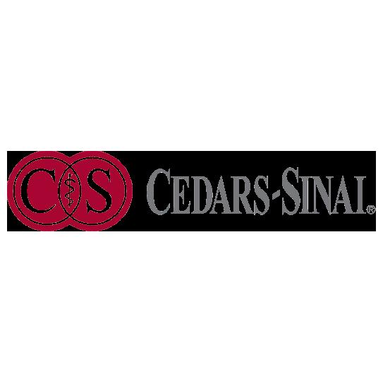 Q_Cedars