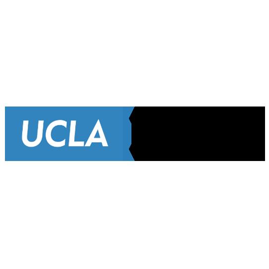 Q_UCLA